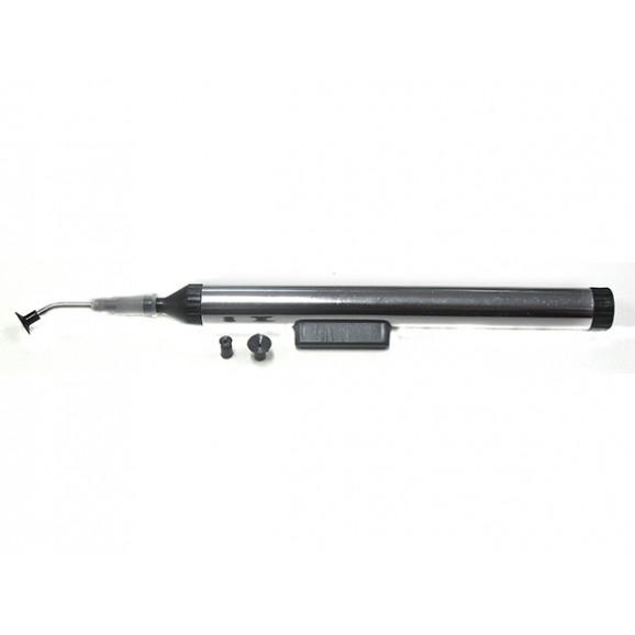 Pinça a Vácuo Mecânica HK-540 - Hikari