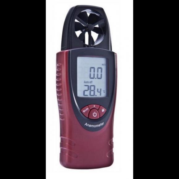 Anemômetro Digital AN-3020 - ICEL