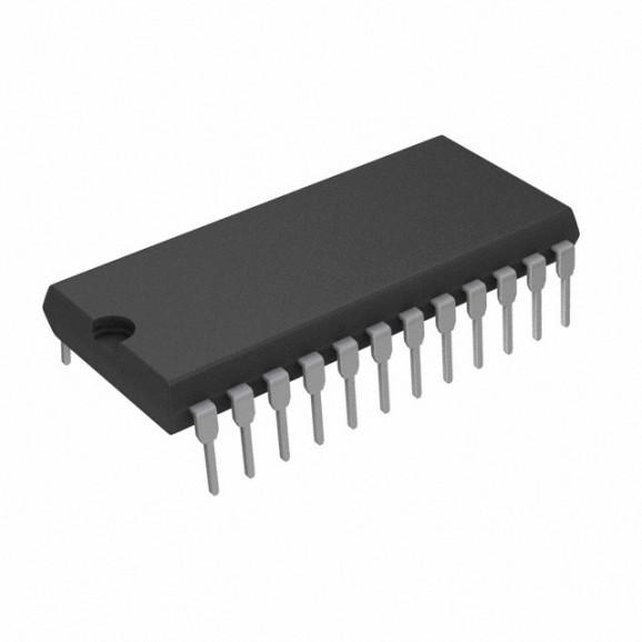 Circuito Integrado ADM238LJN DIP-24 - Analog Devices