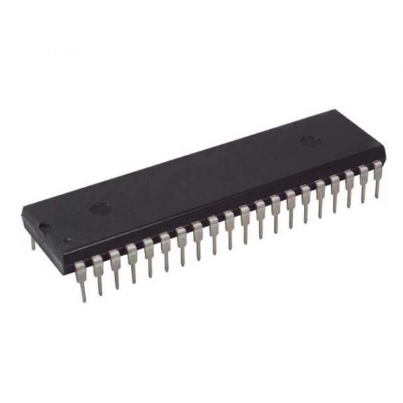 Microcontrolador AT90S8515-8PI - Atmel