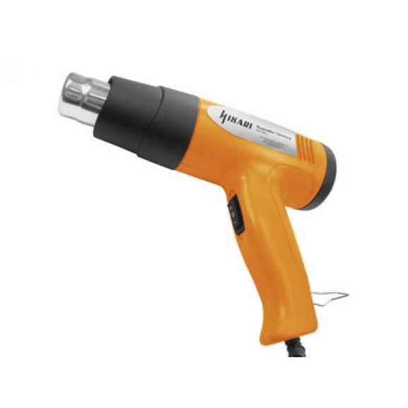 Soprador Térmico HK-509 127V ou 220V