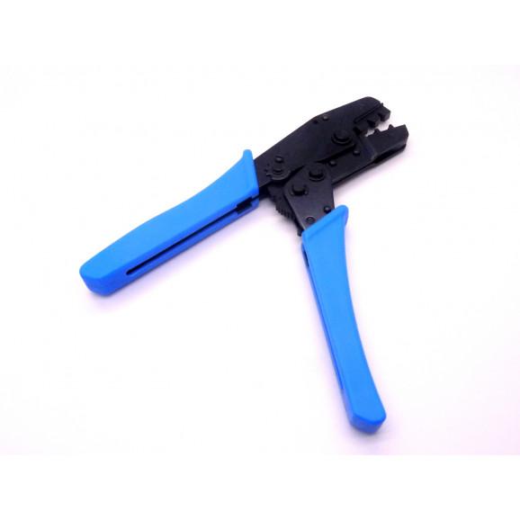 Alicate para Crimpar Conectores Micro Fit - KS-LY8-3812