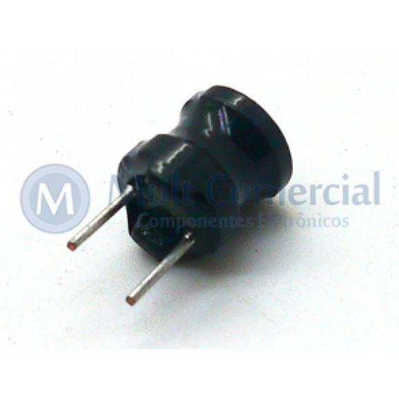 Indutor Fixo 5600UH - CRCH-895-562K-874146