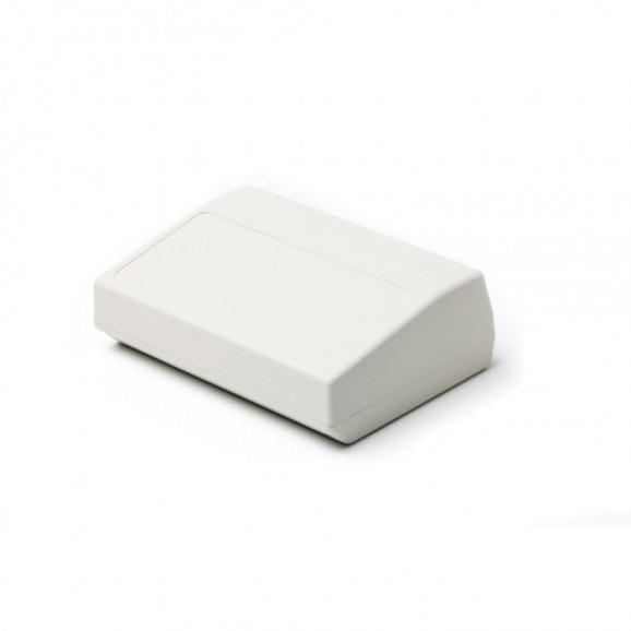 Caixa Plástica   PB-900/2 - Patola