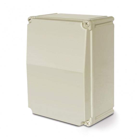 Caixa Plástica PBL-202.001 - Patola