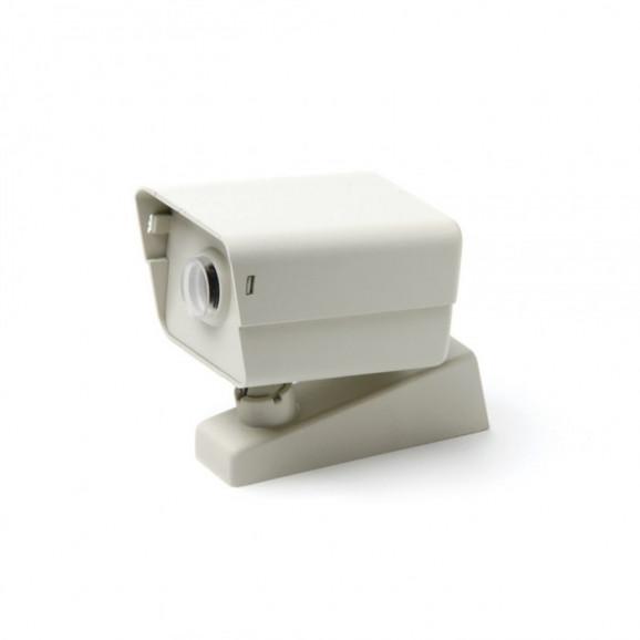 Gabinete Para Micro Câmera SMC-01 - Patola