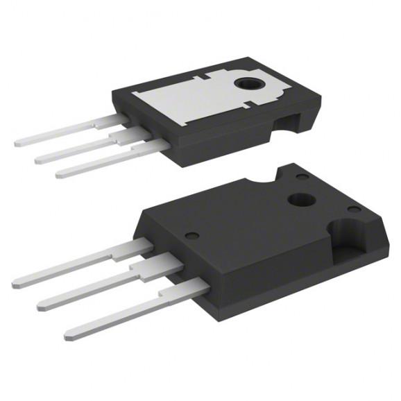 Transistor IGBT IRG4PC30U - TO-247 - Cód. Loja 2991 - International Rectifier