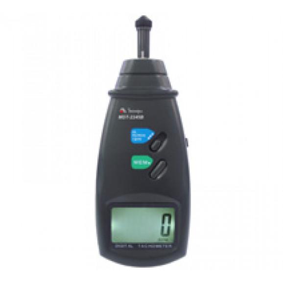 Tacômetro Digital de Contato MDT-2245B - Minipa