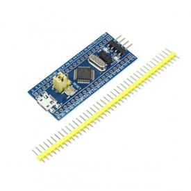 Módulo STM32F103C8T6 ARM Microcontrolador - 010-0107