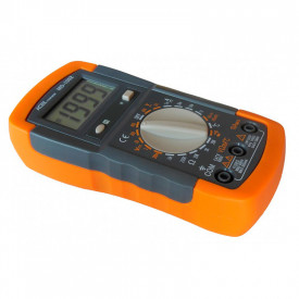 Multímetro Digital MD-1002 - Icel Manaus