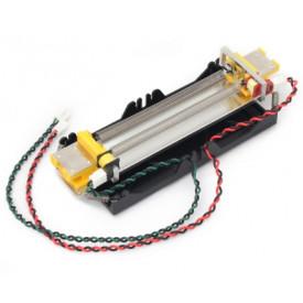 Reverb BMN2DB2E/T  - Accutronics & Belton
