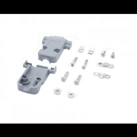 Capa DB09 Kit Curto Cinza
