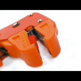 Alicate decapador e cortador de fios HK-310 - Hikari