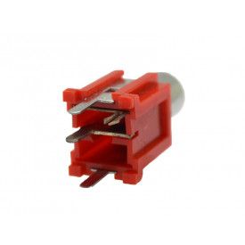 Jack RCA PCI 180º - JL15013