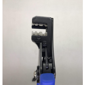 Kit de Ferramentas Amphenol para instalação de equipamentos Solares - H4TK0000