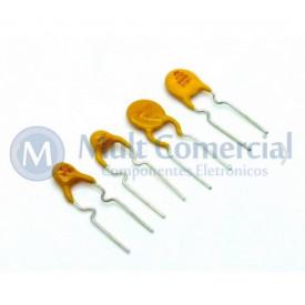 Termistor RXE110 060R0110U 110A 60V