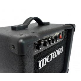Amplificador Space Junior 35GS 25W - Meteoro