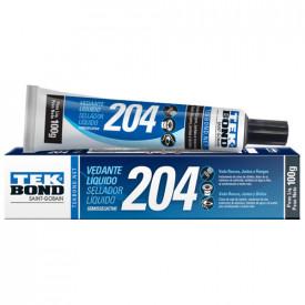 Vedante Líquido 204 - Tek Bond