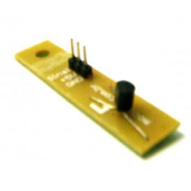 Sensor de Temperatura 009  - Modelix