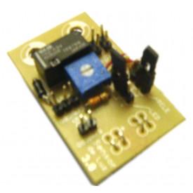 Módulo Sensor de luz Modelix 3.0  041 - Modelix