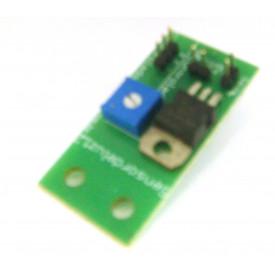 Módulo Sensor de luz Modelix 1.2 045 - Modelix