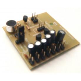 Módulo Sensor de Som 1.2 049 - Modelix