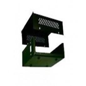 Caixa de Ferro CFP-451115 (45x110x150) - 3MP