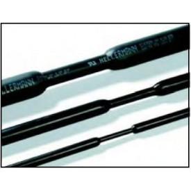 Espaguete Termocontrátil diâmetros de 1.2mm a 51mm - Preço por metro