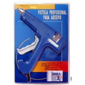 Pistola para Cola Quente hot Melt K-800 - Rhamos & Brito