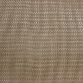 Tecido Ortofônico Dourado Padrão 126-9-1 - Largura 1,30m