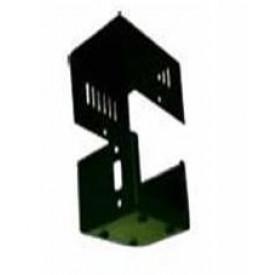 Caixa de Ferro CFP-468 (45x60x80) - 3MP