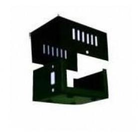 Caixa de Ferro CFP-51612 (50X160X120) - 3MP