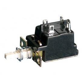 Chave Interruptor com Trava KDC-A04 Cód Chave 69B