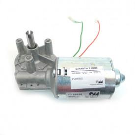 Motor com Redução 12V 35 RPM D22639 Cód. Motor 17