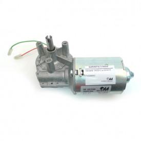 Motor com Redução 24V 35 RPM D22744 Cód. Motor 18