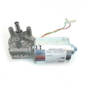 Motor com Redução 24V 45 RPM D9900162 Cód. Motor 19