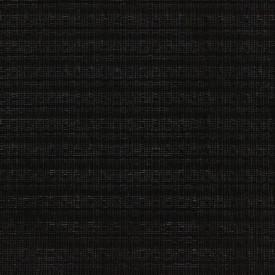 Tecido Ortofônico Preto Padrão 203-1-1 - Largura 1,30m