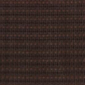Tecido Ortofônico Marrom Padrão 203-1-3 - Largura 1,30m