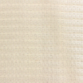 Tecido Ortofônico Branco Padrão 203-3-1 - Largura 1,30m