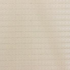 Tecido Ortofônico Branco Padrão 210-3-2 - Largura 1,30m