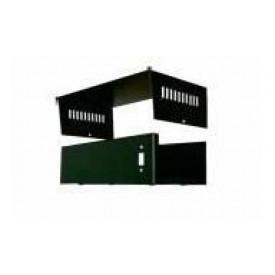 Caixa de Ferro CFP-101525 (100X150X250) - 3MP