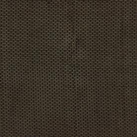 Tecido Ortofônico Padrão 234-1-2 - 1x0.80m