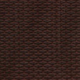Tecido Ortofônico Padrão 240-2-3 - 1x1.30m