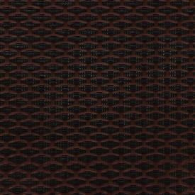 Tecido Ortofônico Padrão 240-2-4 - 1x1.30m