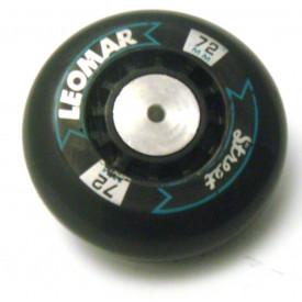 Roda XT 246 - Modelix