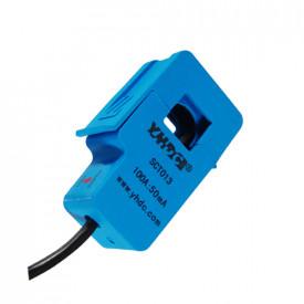 Sensor de Corrente Não Invasivo 100A SCT013 - BC