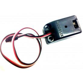 Sensor Infravermelho de obstáculo  263 - Modelix