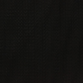 Tecido Ortofônico Padrão 267-1-1 - 1x1.30m