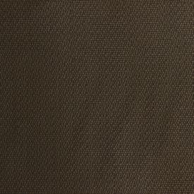 Tecido Ortofônico Padrão 267-1-2 - 1x1.30m