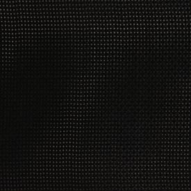 Tecido Ortofônico Padrão 286-1-1 - 1x0.80m